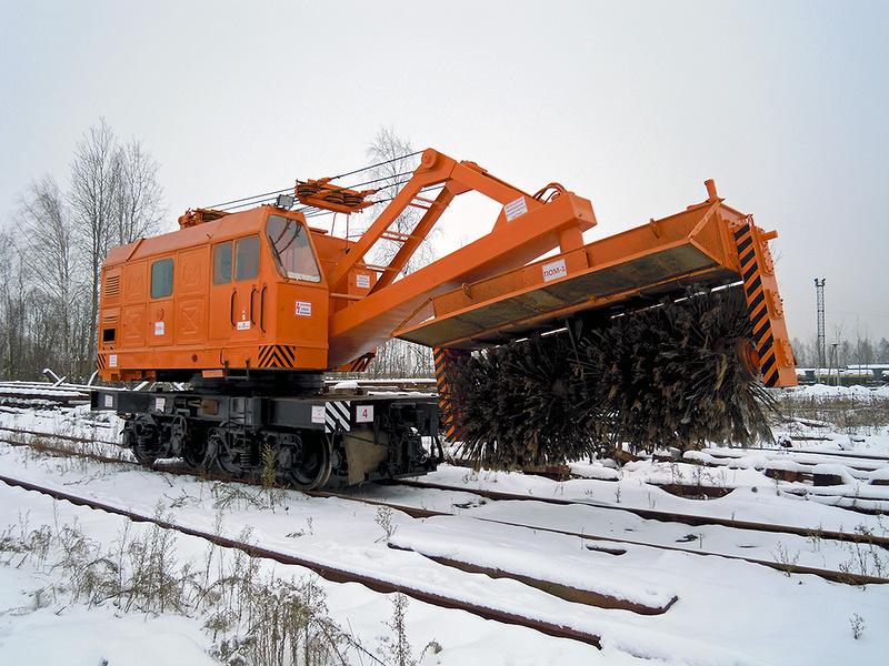 Ремонт грузовой техники челябинск